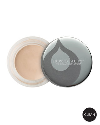 JUICE BEAUTY Phyto-Pigments Perfecting Concealer in 05 Buff