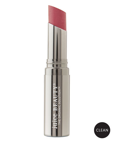 Satin Lip Cream Lipstick