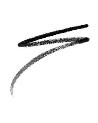 Image 3 of 3: Intensifying Liquid Eyeliner