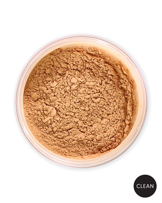 JUICE BEAUTY Phyto-Pigments Light-Diffusing Dust in 20 Golden Tan