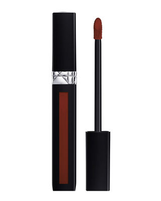 Rouge Liquid Lipstick
