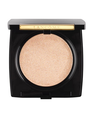 Image 1 of 3: Dual Finish Highlighter