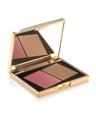 Smith & Cult Book of Sun Blush &