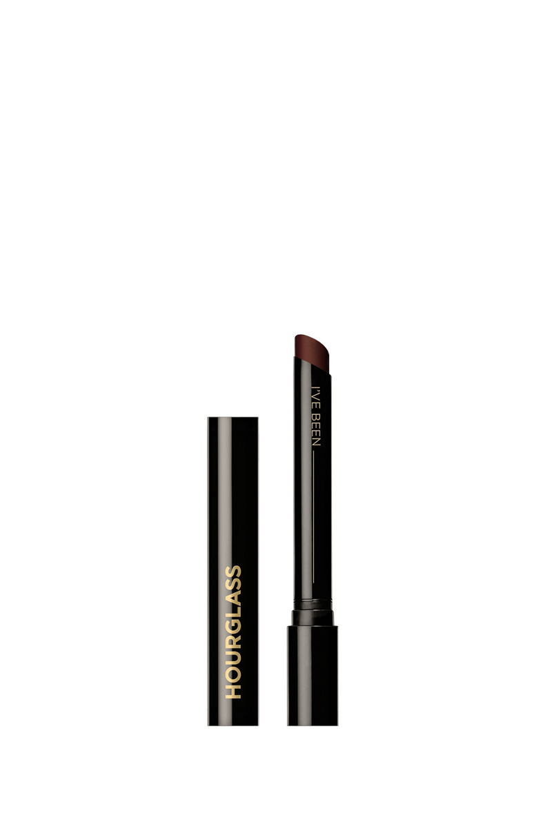 Hourglass Cosmetics Confession Ultra Slim High Intensity Lipstick Refill