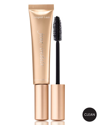 Longest Lash Thickening & Lengthening Mascara - Black Ice