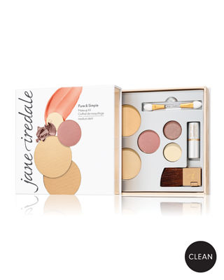 Makeup Lines Available At Neiman Marcus