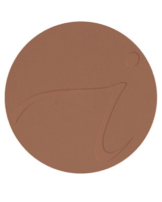 Jane Iredale PurePressed Base Mineral Foundation Refill, 0.35