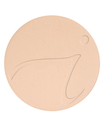 PurePressed Base Mineral Foundation Refill, 0.35 oz.