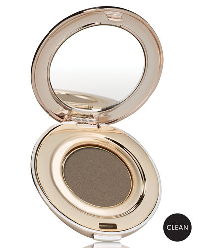 Jane Iredale PurePressed Eye Shadow Single