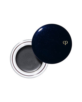Cle de Peau Beaute Cream Eye Color Solo