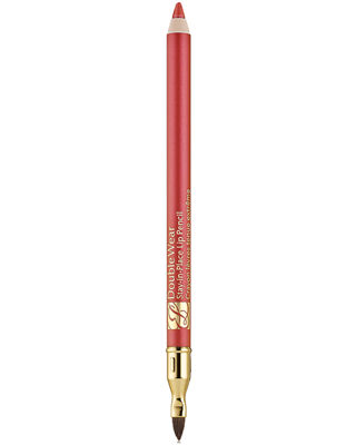 Image 1 of 2: Double Wear Stay-in-Place Lip Pencil