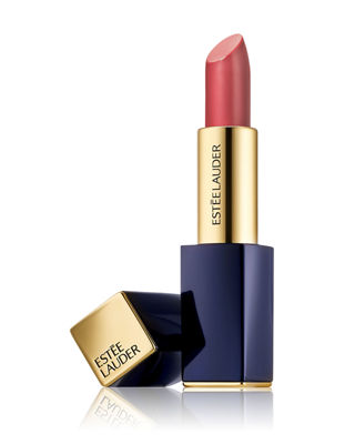 Estee Lauder Pure Color Envy Sheer Matte Sculpting