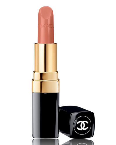 <b>ROUGE COCO</b><br> ULTRA HYDRATING LIP COLOUR
