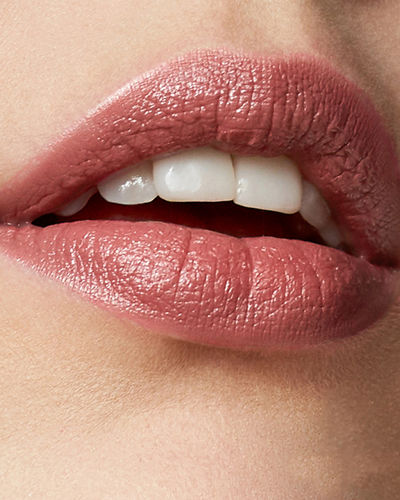 Bobbi Brown Crushed Lip Color Lipstick