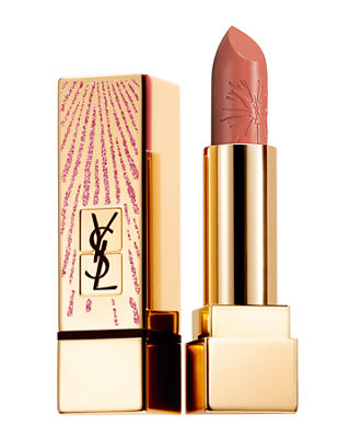 Limited Edition Rouge Pur Couture Dazzling Lipstick