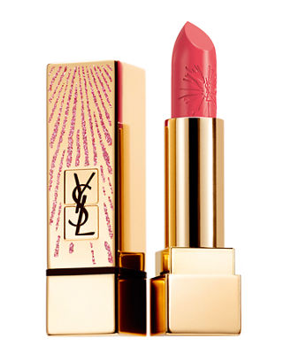 Yves Saint Laurent Beaute Limited Edition Rouge Pur