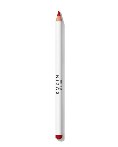 RODIN olio lusso Luxury Lip Pencil