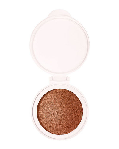 Dreamskin Perfect Skin Cushion SPF 50 Refill