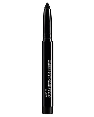 Ombre Hypnose Stylo – Matte Metallics