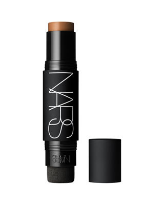 Image 1 of 3: Velvet Matte Stick Foundation