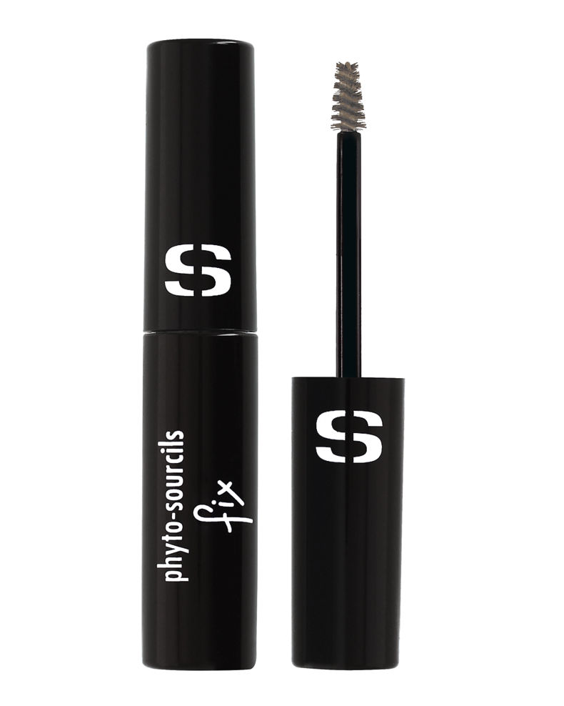 Sisley-Paris Phyto-Sourcils Fix