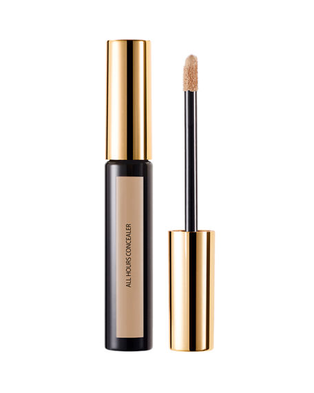 Image 1 of 5: Yves Saint Laurent Beaute All Hours Concealer