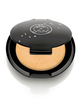 Rituel de Fille Rare Light Luminizer