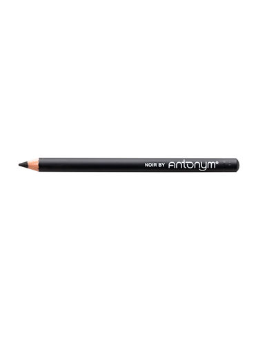 Certified Natural Waterproof Eye Pencil