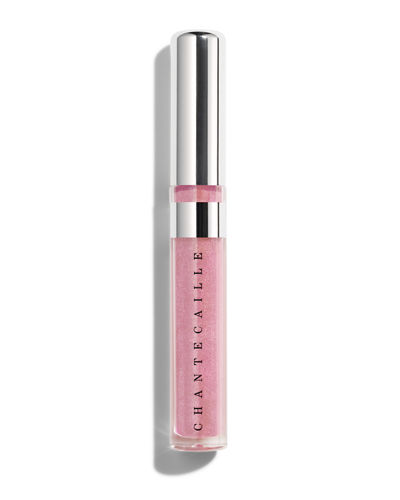 Chantecaille Brilliant Gloss<br>