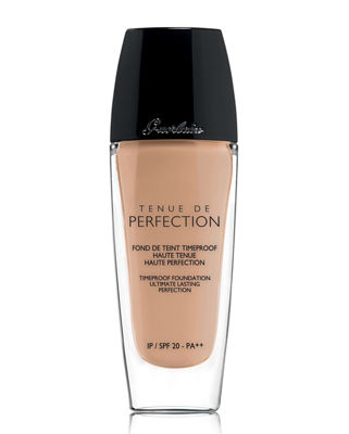 Tenue de Perfection, 1.0 oz./ 30 mL