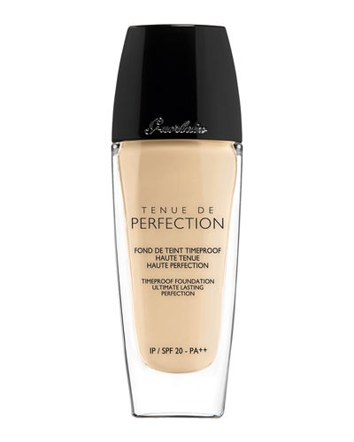 Guerlain Tenue de Perfection, 1.0 oz./ 30 mL