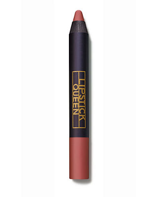 Cupid's Bow Lip Color Pencil
