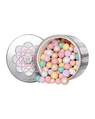 Meteorites Pearls Stardust Illuminating Powder