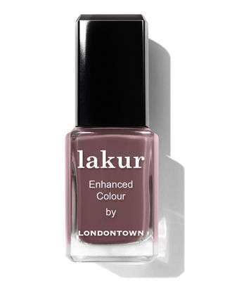 LONDONTOWN Lakur in True To Form