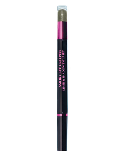 Lancome Smoky Eye Duo Pen
