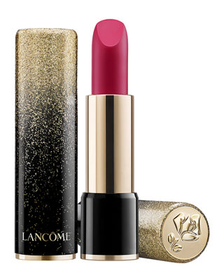 Lancome L'ABSOLU ROUGE 0ION