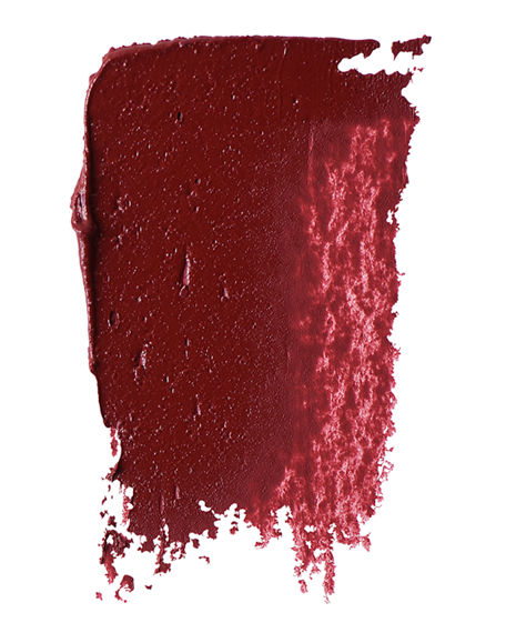 Image 3 of 6: Kosas Cosmetics Weightless Lip Color Lipstick