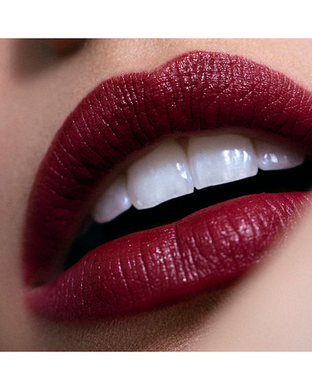 Image 5 of 6: Kosas Cosmetics Weightless Lip Color Lipstick