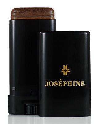 Josephine Cosmetics Le Voile – The Veil Tinted