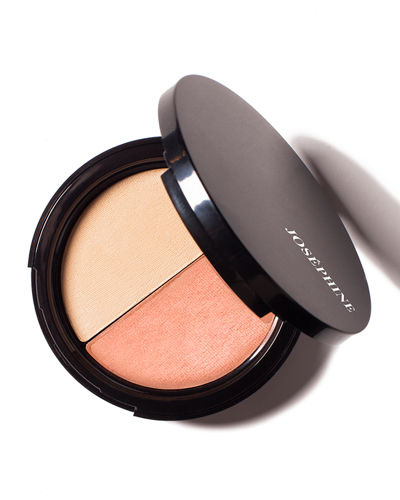HD Mineral Contouring Duo
