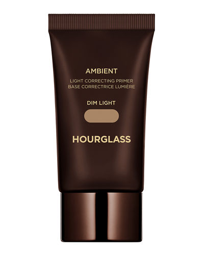 Ambient® Light Correcting Primer, 1.0 oz./ 30 mL