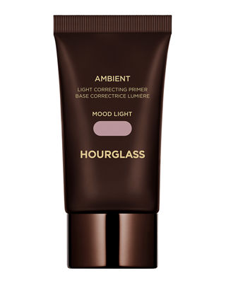 Image 1 of 2: Ambient® Light Correcting Primer, 1.0 oz./ 30 mL