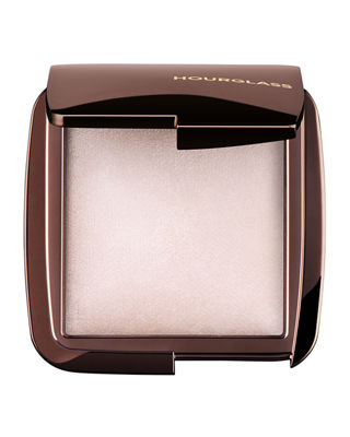 Hourglass Cosmetics Ambient?? Lighting Powder