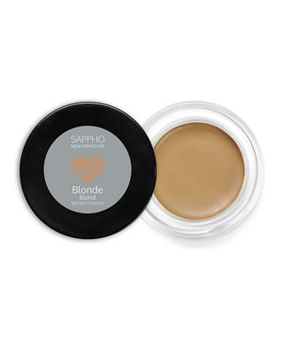 SAPPHO NEW PARADIGM Brow Pomade in Blonde