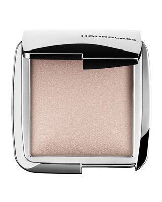 Hourglass Cosmetics Ambient?? Strobe Correcting Powder