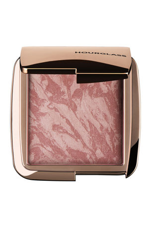 Hourglass Cosmetics Ambient Lighting Blush