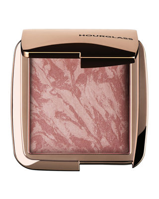 Hourglass Cosmetics Ambient?? Lighting Blush