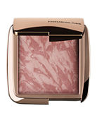 Hourglass Cosmetics Ambient� Lighting Blush