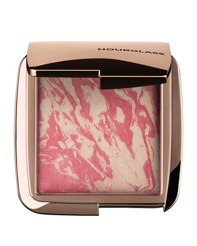 Ambient® Lighting Blush