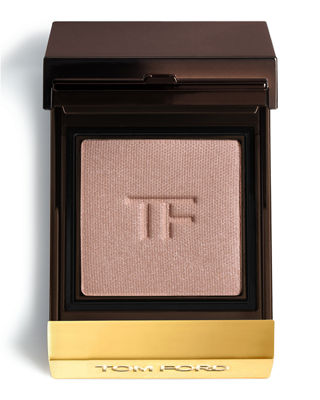 TOM FORD Private Shadow ?? Suede Finish